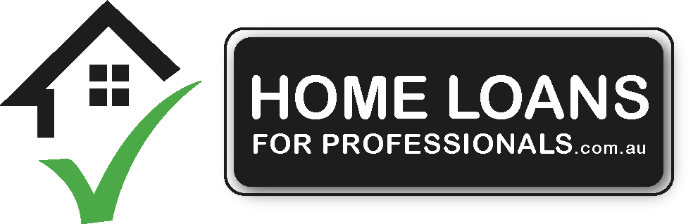 Home Loans for Professionals