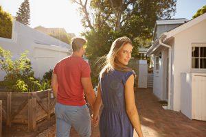 Mortgage Broker Perth WA